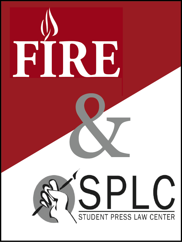 FIRE and SPLC Join Forces!