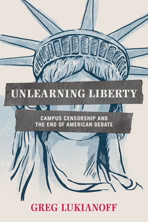 Unlearning-Liberty-Cover-portrait