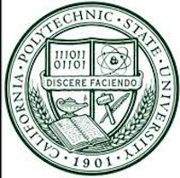 California_Polytechnic_State_University_Logo