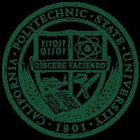 California Polytechic Logo