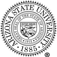 [Arizona_State_University]_Logo2