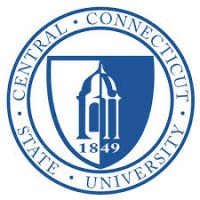 [Central_Connecticut_State_University]_Logo
