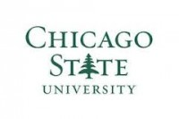 [Chicago_State_University]_Logo