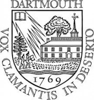 [Dartmouth_College]_Logo