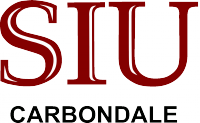 [Southern_Illinois_University_at_Carbondale]_logo