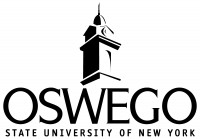 [State_University_of_New_York_-_Oswego]_logo