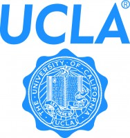 [University_of_California_Los_Angeles]_logo