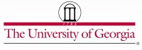 [University_of_Georgia]_logo
