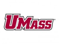 [University_of_Massachusetts _Amherst]_logo
