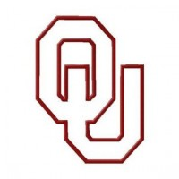 [University_of_Oklahoma]_Logo