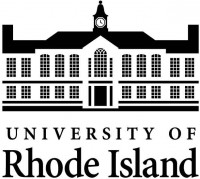 [University_of_Rhode_Island]_logo