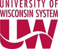 [University_of_Wisconsin_System]_logo jpg