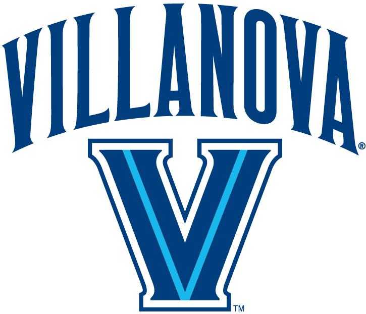 Villanova College 80