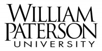 [William_Paterson_University]_logo