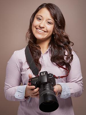 student-photographer-shutterstock-portrait