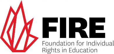 Full FIRE Logo with name