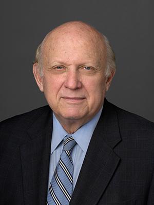 Floyd-Abrams-portrait
